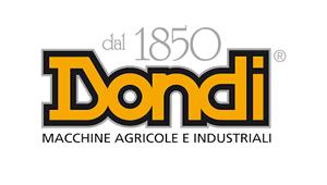 DONDI