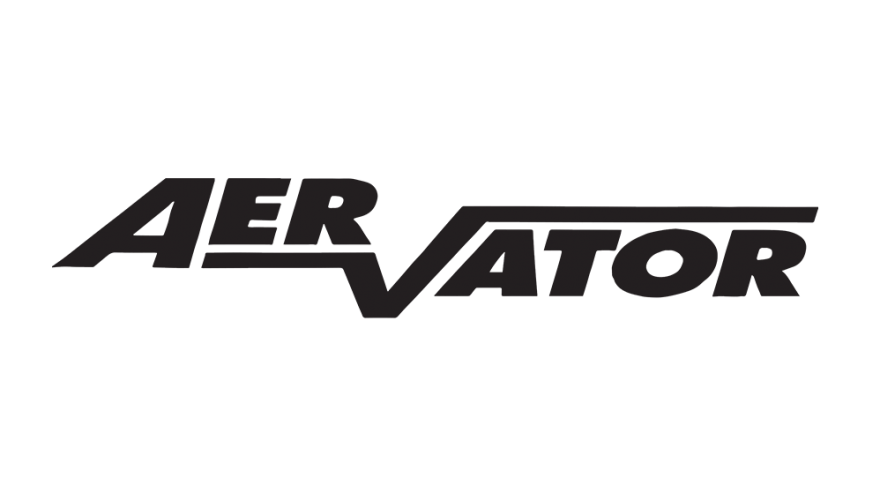 AERVATOR