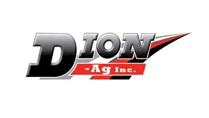 DION AG