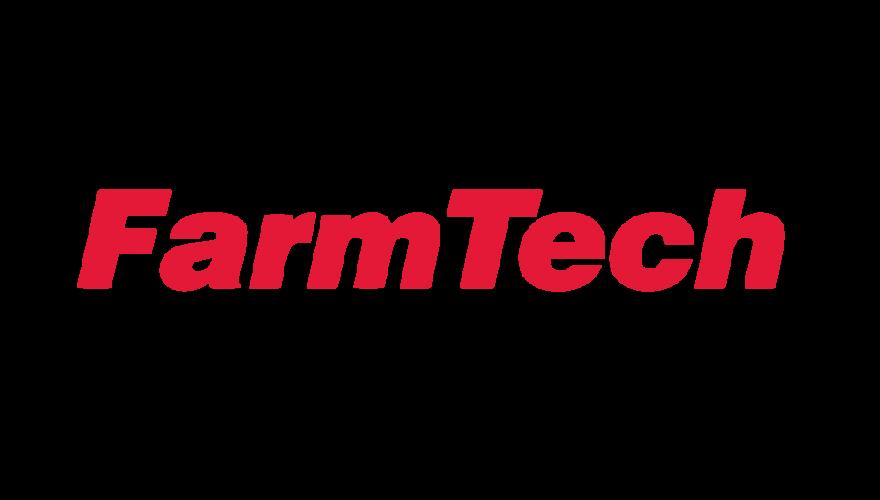 Farmtech Machinery
