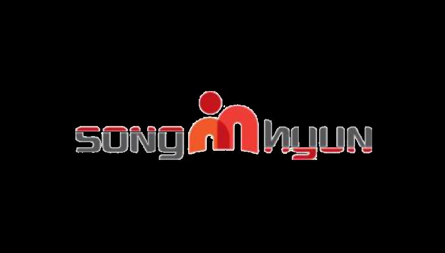 SONGHYUN