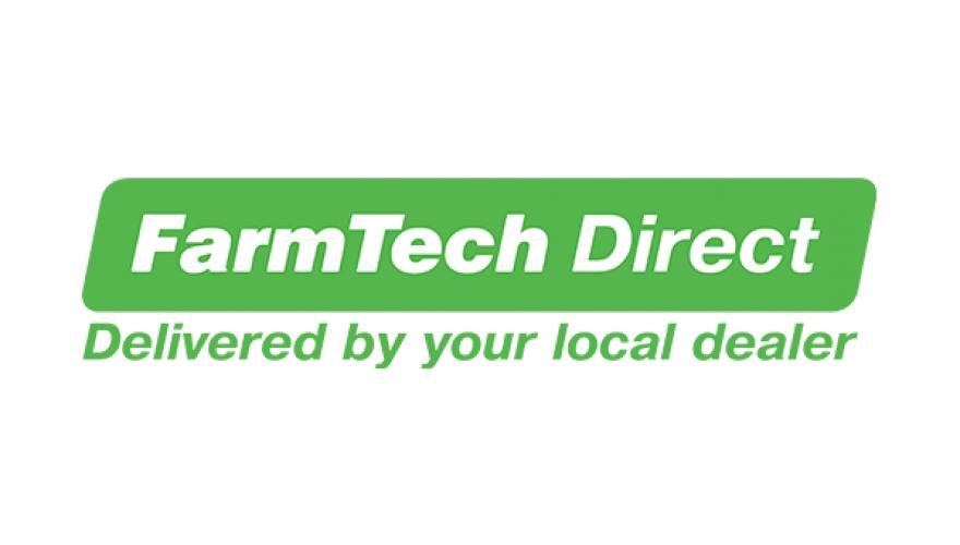 Farmtech Select